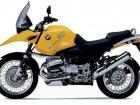 BMW R 1150GS